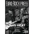 EURO-ROCK PRESS Vol.85