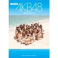 AKB48セレクション 3 バンド・スコア