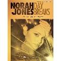 ノラ・ジョーンズ 「デイ・ブレイクス」 ボーカル&ピアノ 中級