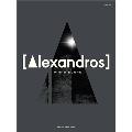 [Alexandros] PIANO SCORE ピアノ・ソロ 中級