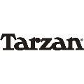 Tarzan 2019年1月10日号