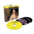 Donizetti: Lucia di Lammermoor [2CD+Blu-ray Audio]<限定盤>