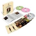 ブラームス: 交響曲・管弦楽曲全集<限定盤> CD