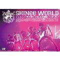"SHINee THE FIRST JAPAN ARENA TOUR ""SHINee WORLD 2012""<通常盤/初回限定仕様>"