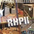 RHP II