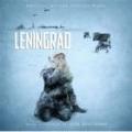 Leningrad<初回生産限定盤>