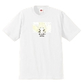 DEVILMAN crybaby × TOWER RECORDS T-shirts 飛鳥了 Lサイズ Apparel