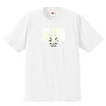 DEVILMAN crybaby × TOWER RECORDS T-shirts 飛鳥了 Mサイズ