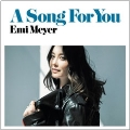 A Song For You / If I Think Of You<限定盤>