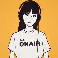 ON AIR EP<レコードの日対象商品>