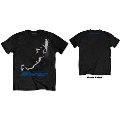 POST MALONE / HT LIVE CLOSE-UP T SHIRT Sサイズ