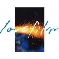 lovefilm<初回生産限定特別価格盤>