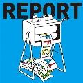 レポート [CD+タオル]<初回限定盤>