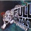 Full Contact<期間限定生産盤>