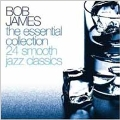 The Essential Collection 24 Smooth Jazz Classics