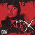 M.A.D. X [CD+DVD]