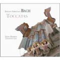 J.S.バッハ: さまざまなトッカータ - チェンバロとオルガンのための作品より