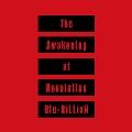 The Awakening of Revolution (B) [CD+DVD]<初回盤>