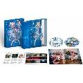 アニメ 22/7 volume 6 [Blu-ray Disc+CD]<完全生産限定版>