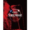 DEEN LIVE JOY-COMPLETE ~Sun and Moon~