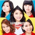 HAPPY 7 DAYS<通常盤>