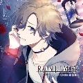 RUNLIMIT -CASE4 柴景斗-