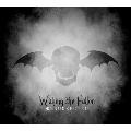 Waking The Fallen: Resurrected [2CD+DVD]