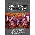 イアン・ペイス・サンフラワー・スーパージャム~ライヴ・アット・ザ・ロイヤル・アルバート・ホール 2012 [DVD+CD]<初回限定盤>