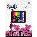 「8P channel 2」Vol.3