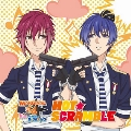 MARGINAL#4 アニメーションCD 「HOT★SCRAMBLE」<通常盤>