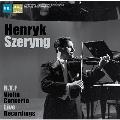 Mozart, Beethoven, Brahms & Mendelssohn: Violin Concertos<限定盤>