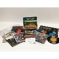 DISCOVER AMERICA BOX<数量限定盤>