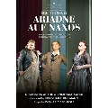 リヒャルト・シュトラウス: 歌劇「ナクソス島のアリアドネ」