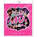 """4U 1st Live!!!「The Pres""""id""""ent 4U」in Osaka & Tokyo<通常版>"""