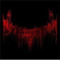 DEATHLESS [CD+DVD]