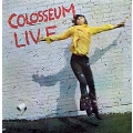 Colosseum Live: Expanded Edition
