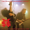 Live At The Manchester Apollo 1980<RECORD STORE DAY対象商品/Red Vinyl>