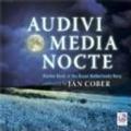 Audivi Media Nocte