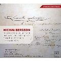 ミハウ・ベルクソン: ピアノとオーケストラのための《交響的協奏曲》 Op.62