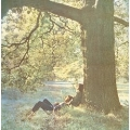 Plastic Ono Band<限定盤>