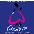 Highlights From Andrew Lloyd Webber's 'Cinderella'