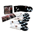 The Complete Live at the Lighthouse [12LP+ブックレット]<限定盤>