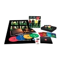 Marchin' Already: Super Deluxe Edition [3CD+DVD]<初回生産限定盤>