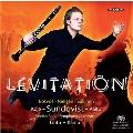 Levitation - P.Eotvos, C.Nielsen, A.Sallinen