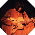 Neil Young<限定盤>