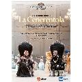 ロッシーニ: 歌劇《チェネレントラ》