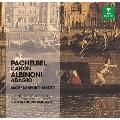 Jean-Francois Paillard - Baroque Favorite Music<初回限定生産盤>