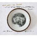 チプリアーノ・デ・ローレ: マドリガーレ集~飢えた犬のような芸術家の肖像
