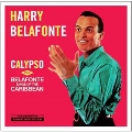 Calypso/Belafonte Sings Of The Caribbean<限定盤>