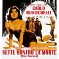 Sette Contro La Morte(The Cavern)